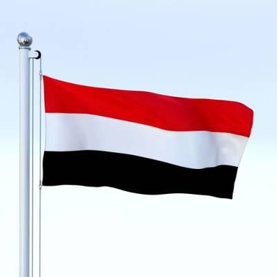 حوثی ملیشیا کے الحدیدہ سے انخلاتک کوئی سیاسی حل قبول نہیں:یمن