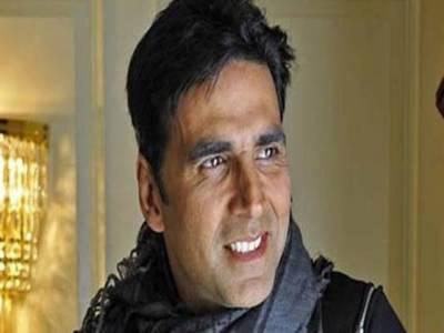 اکشے کمار کا فلم ' ٹوائلٹ ' کا سیکوئل بنانے کا اعلان
