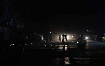 لاہور میں بارش کے بعد شہریوں کیلئے نئی پریشانی، ایسا کام ہوگیا کہ آپ بھی کہیں گے ' اس کا کچھ نہیں ہوسکتا'