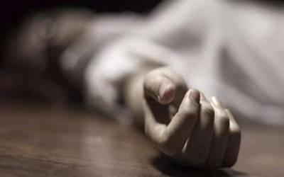 بجلی کے تار پانی میں گرنے کے باعث کرنٹ لگنے سے بچہ جاں بحق
