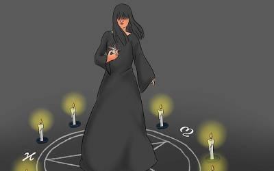 ''جب بھی میں الماری کھولتی میرے کپڑے کترے ہوئے ملتے، امی نے پریشان ہوکر ایک مولوی صاحب سے پوچھا تو انہوں نے ایسا انکشاف کردیا کہ ۔۔۔''جادو ٹونے کا شکار ہونے والی لڑکی کی انتہائی حیران کن کہانی