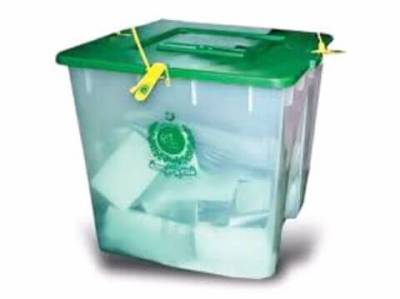 الیکٹیبلز کا انتخابی معرکہ اور صدارتی نظام حکومت