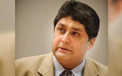 فواد حسن فواد کی گرفتاری ، ڈی یم جی افسروں میں خفیہ رابطے، دفاع نہ کرنے کا فیصلہ