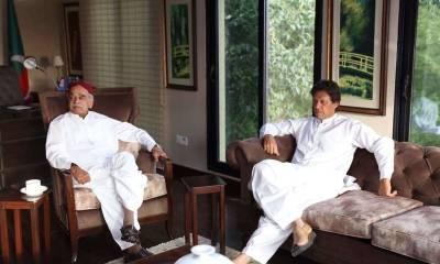 """""""پنجاب کا وہ بڑا سیاستدان جس نے اپنے پالتو کتے کی ٹانگیں باندھ کر اسکو کوڑے مروائے کیونکہ ...."""" ،سابقہ بیوی کا ایسا ہولناک انکشاف کر سن کر ہی روح کانپ جائے"""