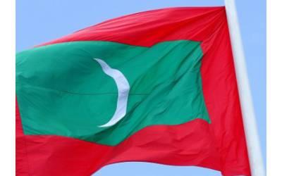مالدیپ نے بھارت کو زور دار جھٹکا دے دیا ، پاکستان کے ساتھ مل کر ایسا کام کر دیا کہ مودی کا رنگ لال ہوجائے