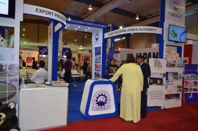 پاکستانی سفارت خانہ کی لاپروائی،آسٹریلیا کے شاپنگ سنٹروں میں پاکستانی مصنوعات ناپید ہونے لگیں