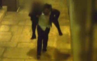 18سالہ لڑکی سے 30منٹ تک کئی بار جنسی زیادتی کا کرنیوالا درندہ کیفر کردارتک پہنچ گیا