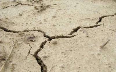 سبی اور گردونواح میں زلزلے کے جھٹکے،لوگ کلمہ طیبہ کا وردکرتے گھروں سے باہر نکل آئے