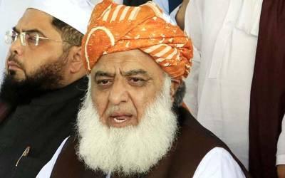 عمران خان نے قادیانیوں سے تعاون کے بدلہ میں یہ وعدہ کیا تھا کہ ۔ ۔ ۔ ایسا دعویٰ سامنے آگیا کہ ہرپاکستانی حیران پریشان رہ جائے