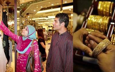 اسلام کے مطابق آدمی کو اپنی بیوی پر کتنا خرچ کرنا چاہیے؟ وہ بات جسے جان کر گھر میں تمام جھگڑے ختم ہوجائیں
