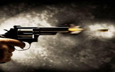 لیگی رہنماءکے جلسے میں فائرنگ سے 9 سالہ بچہ جان کی بازی ہار گیا، کس رہنماءکا جلسہ تھا اور فائرنگ کس نے کی؟ تفصیلات نے تہلکہ مچا دیا