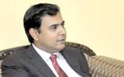 منی لانڈرنگ کیس کے تفتیش کارنجف مرزا خود آصف علی زرداری کے مجرم ہیں:ترجمان بلاول کاموقف
