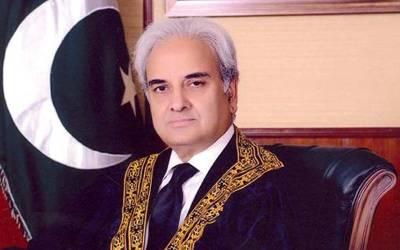 نگران وزیر اعظم سمیت اہم حکومتی و سیاسی شخصیات کی پشاور خود کش دھماکے کی مذمت