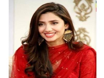 بچے کے ساتھ ماں کا بھی نیا جنم ہوتا ہے: ماہرہ خان