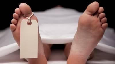 کراچی میں نگلیریا نے ایک اور جان لے لی،خطر ناک بیماری سے مرنیوالوں کی تعداد 5ہوگئی