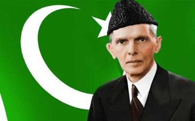 پاکستان کا پہلا غیر سرکاری قومی ترانہ ''سلام اے قائدِاعظم تِری عظمت ہے پائندہ ''جو آٹھ سال تک سینماوں میں سنایا جاتا رہا۔ یہ جان کر آپ پر حیرتوں کے پہاڑ ٹوٹ پڑیں گے کہ اسکو گانے والا شاعر فٹ پاتھوں پر نشہ کرتے کرتے مرگیا تھاکیونکہ۔۔۔