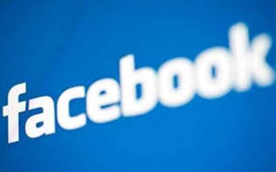 فیس بک کی آفیشیل پیج بنانے کی آفر الیکشن کمیشن نے مسترد کردی