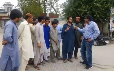 چوہدری نثار علی خان کے حلقہ انتخاب کا وہ گاؤں جہاں ،تعلیم اور صحت کے مسائل کا انبار لگا ہے ،اب کی بار ووٹر کس کو ووٹ دیں گے؟عام لوگوں کی رائے جانئے