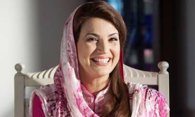 """""""ریحام خان لندن کے اس بار میں برہنہ ناچتی تھی"""" عمران خان کے کس دوست نے شادی سے ایک دن پہلے انہیں یہ پیغام بھیجا؟ بالآخر نام سامنے آ گیا"""