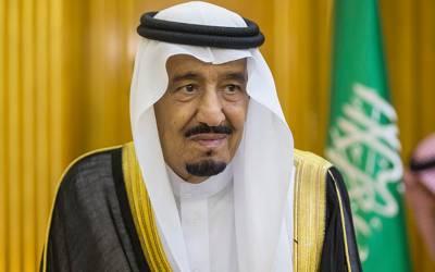 سعودی حکومت نے ملک میں مقیم غیر ملکیوں کے بچوں کو انتہائی شاندار خوشخبری سنادی