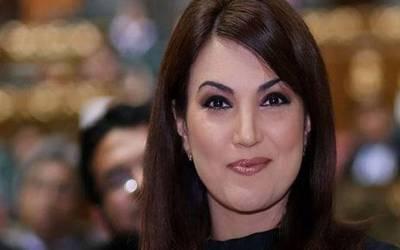 """""""میں نے عمران خان کا فون اٹھا یا تو اس میں۔۔۔""""ریحام خان کو فون میں کیا ملا تھا ؟بالآخر ریحام خان نے پردہ اٹھا دیا ،شرمناک ترین بات کہہ دی"""