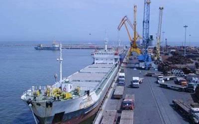 چابہار بندرگاہ کے منصوبوں میں سرمایہ کاری میں تاخیر، ایران بھارت پر برہم