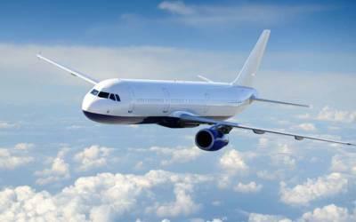 نواز شریف کے طیارے کا رخ اسلام آباد ائر پورٹ کی طرف موڑ دیا گیا، نجی ٹی وی چینل نے دعویٰ کردیا