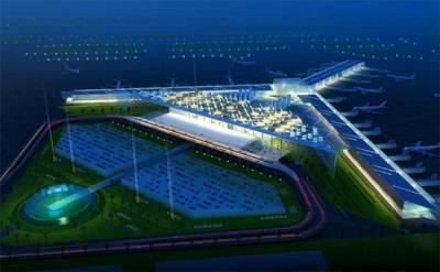 """""""نیو اسلام آباد ائیرپورٹ پر ایسی گاڑیاں پہنچا دی گئیں جو۔۔۔"""" ایسی خبر آ گئی کہ نواز شریف اور مریم نواز کی پریشانی کی حد نہ رہے گی، ن لیگی کارکن ہکا بکا رہ جائیں گے"""