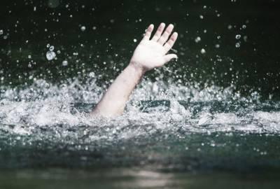 دریا ئے ستلج میں باپ بیٹی ڈوب کرجاں بحق