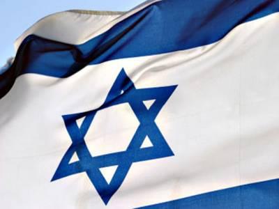 شام میں اسدی حکومت قبول لیکن ایرانیوں کی موجودگی ناقابل قبو ل :اسرائیل