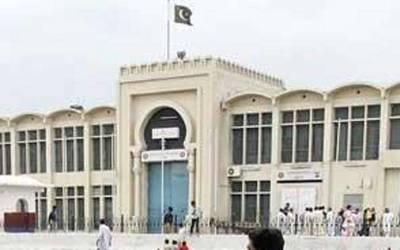 احتساب عدالت کی آئندہ کارروائی اڈیالہ جیل میں ہوگی،وزارت قانون نے نوٹیفکیشن جاری کردیا