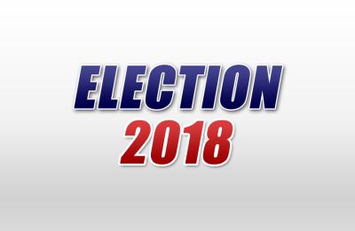 پاکستان کی تاریخ میں پہلی مرتبہ ایک ایسے محکمے کے ملازمین کو بھی الیکشن ڈیوٹی پر تعینات کردیا گیا کہ جان کر پاکستانیوں کی حیرت کی انتہاء نہ رہے گی ، نئی تاریخ رقم ہوگئی