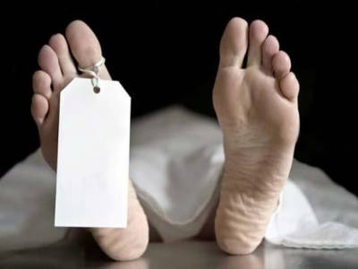 لیبیا کے شہرہ آفاق مجاہد آزادی عمر المختار کا اکلوتا بیٹا بن غازی وفات پا گیا