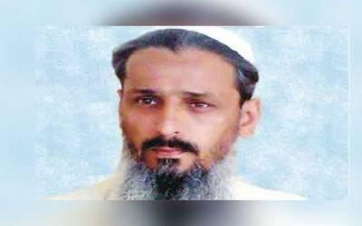 رکن کے پی اسمبلی فرید خان کا قاتل 5 سال بعد پکڑا گیا