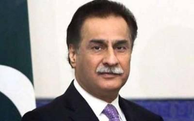 """""""عوام ایسے نہیں ووٹ دے گی بلکہ۔۔۔"""" ایاز صادق نے عمران خان کو ووٹ لینے کیلئے کیا کرنے کا مشورہ دیا؟ جان کر آپ کی ہنسی چھوٹ جائے گی"""