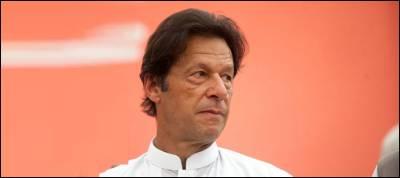 دہشت گرد انتخابات ملتوی کروانا چاہتے ہیں، ہم نے آنے والی نسلوں کے لیے یہ میچ جیتنا ہے: عمران خان