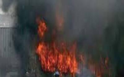 سانحہ کو ئٹہ میں شہید وں کے لواحقین کو 15،15شدید زخمیوں کو 10 ،10جبکہ معمولی زخمیوں کو 2،2لاکھ روپے ملیں گے