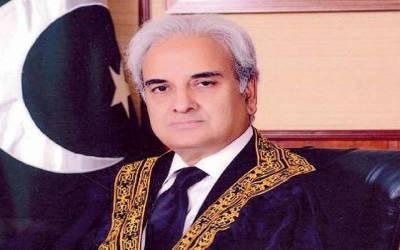 وزیراعظم کی شہید سراج رئیسانی کے گھر آمد، اہل خانہ سے تعزیت کی