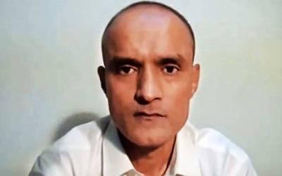 کلبھوشن جادیوکیس،پاکستان تحریری جواب 17 جولائی کو عالمی عدالت میں جمع کرائے گا