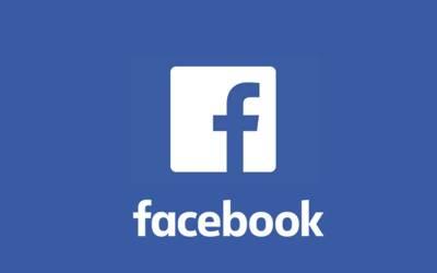 فیس بک نے اللہ اکبر تحریک اور ملی مسلم لیگ سے منسلک متعدد فیس اکاﺅنٹس غیر فعال کر دیئے