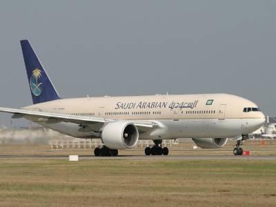 """اگر کسی شخص نے مقررہ وقت پر ھویہ مقیم """"اقامہ"""" میں توسیع نہ کرائی تو جرمانہ ہوگا:سعودىمحکمہ پاسپورٹ"""