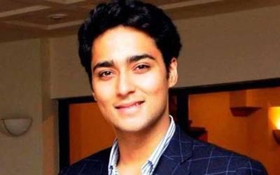 مریم نواز کے بیٹے جنید صفدر کی پاکستان واپسی کا فیصلہ، ووٹ کو عزت دو تحریک کا حصہ بنیں گے