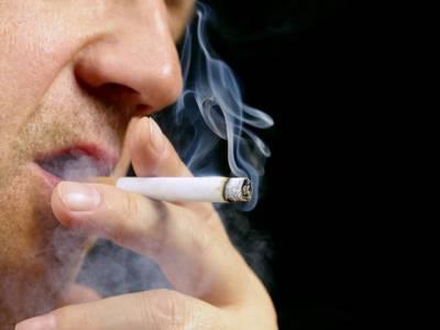 مصر، سیٹلائٹ چینلوں، ڈرامہ پروڈکشن کمپنیوں سے سیگریٹ نوشی کے عدم فروغ کا مطالبہ