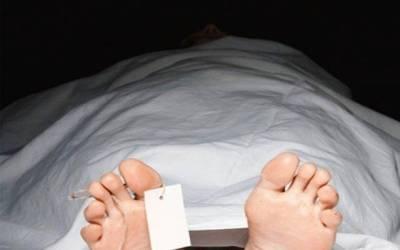 این اے188لیہ میں پولنگ افسردل کا دورہ پڑنے سے انتقال کر گیا