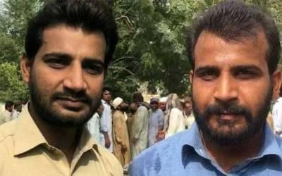 راجن پور کے نوازشریف اور شہبازشریف کو ووٹ کاسٹ کرنے کیلئے مسلم لیگ (ن)کا امیدوار نہ مل سکا