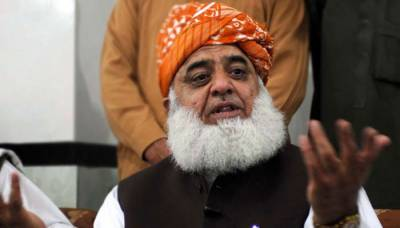 الیکشن 2018، شکست کھانے کے بعد مولانا فضل الرحمان میدان میں آگئے، دبنگ اعلان کردیا