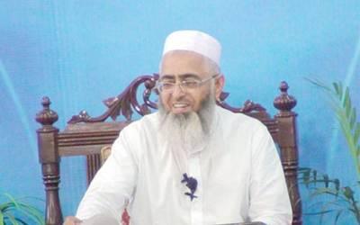 پی پی 94 چنیوٹ، مسلم لیگ ن کے مولاناالیاس چنیوٹی نے میدان مار لیا