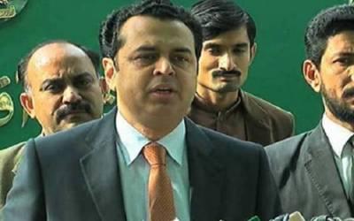این اے 102 فیصل آباد، پی ٹی آئی کے ہاتھوں طلال چودھری کو شکست