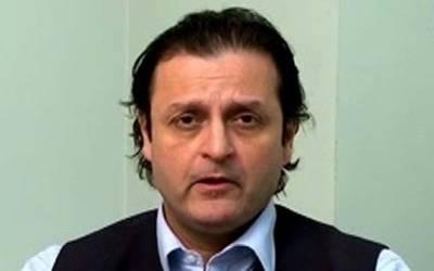 """وزیر اعلیٰ پنجاب کیلئے علیم خان یا اسحاق خاکوانی ۔۔۔""""تحریک انصاف کے رہنما کا اہم انکشاف"""