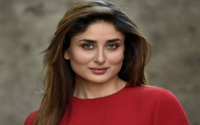 اپنی زندگی سے محبت ہے،ہمیشہ فٹنس کو اہمیت دیتی ہوں:کرینہ کپور